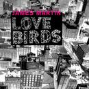 Lovebirds/James Martin