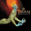 Ascendancy [Special Edition]/Trivium