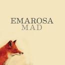 Mad/Emarosa