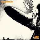Led Zeppelin (Remastered)/Led Zeppelin