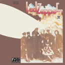 Led Zeppelin II (Remastered)/Led Zeppelin