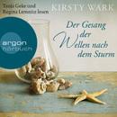 Der Gesang der Wellen nach dem Sturm/Kirsty Wark