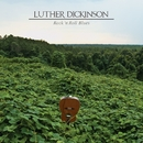 Rock 'n Roll Blues/Luther Dickinson