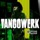 TANGOWERK/TANGOWERK by NHOAH