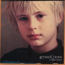 Together/grandjean