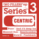 No Fillers Series 3/No Fillers Series 3