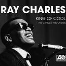 King Of Cool/Ray Charles