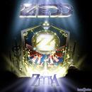 The Legend Of Zelda/Zedd