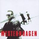 Westernhagen (Remastered)/Westernhagen