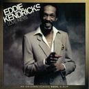 Love Keys/Eddie Kendricks
