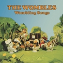 Wombling Songs/The Wombles