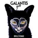 You (Brillz Remix)/Galantis