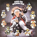 Keep On Wombling/The Wombles