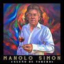 Sueño de Torero/Manolo Simon