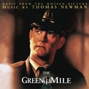 The Green Mile (Original Motion Picture Soundtrack)/The Green Mile Soundtrack