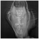 The Truth of Ghost Dog/Goldman