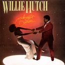Midnight Dancer/Willie Hutch