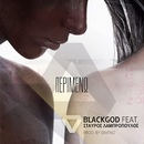 Perimeno [feat. Stavros Lampropoulos]/BlackGod