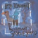 Elephant's Graveyard/Ed Harcourt