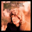 A Piece of Yesterday - The Anthology/Al Stewart
