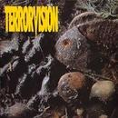 Formaldehyde/Terrorvision