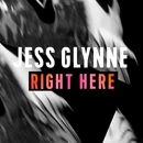 Right Here/Jess Glynne