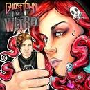 I'm Weird/Ghost Town