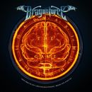 The Game/DragonForce