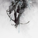 The Hunting Party/Linkin Park