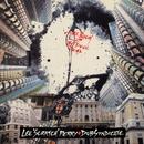 Time Boom X De Devil Dead/Lee 'Scratch' Perry & The Dub Syndicate