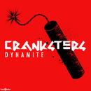 Dynamite/Cranksters