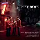 Jersey Boys: Music From The Motion Picture And Broadway Musical/Jersey Boys
