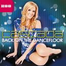Back On the Dancefloor/Cascada