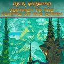 Journey To The Centre Of The Earth/Rick Wakeman