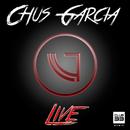 Live/Chus Garcia