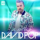 Live Your Life (Original Mix Extended)/David Pop