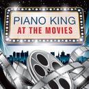 At the Movies/Piano King