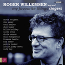 My Favourite Things - Singers/Roger Willemsen
