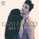 Amor Violento (Extended)/Capitan Kidd