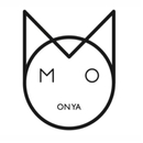 On Ya/M.O