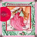 Prinzessinnen: Märchenbox (Ungekürzte Fassung)/Ludwig Bechstein
