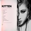 Kitten/Kitten