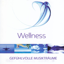 Wellness - Gefühlvolle Musikträume/Korte