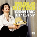 Coming Up Easy/Paolo Nutini