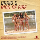 Ring Of Fire/Dario G