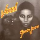Vixen/Gloria Jones