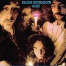 Wasa Wasa/The Edgar Broughton Band