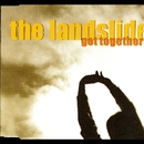 Get Together/The Landslide