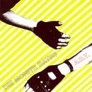 Split EP/Die Monitr Batss / A.S.T.