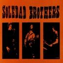 Live/Soledad Brothers